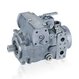 HL-A4VG型轴向柱塞变量泵